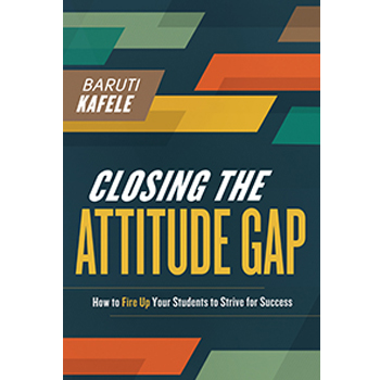 Closing-the-Attitude-Gap-1