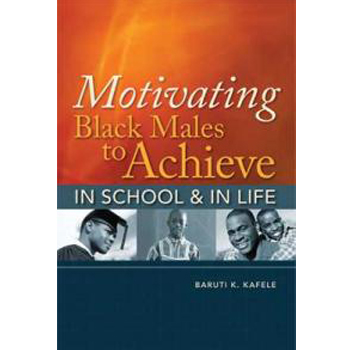 Motivating-Black-Males-1