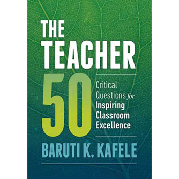 The_Teacher_50-1