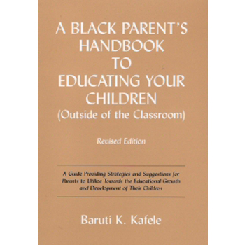 blackparent_cover-2