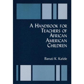 handbook_cover-1